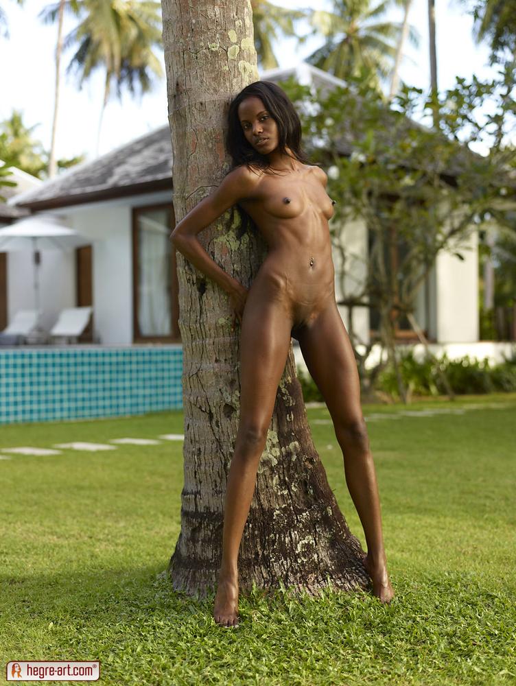 www.Mzansi black nudes.com