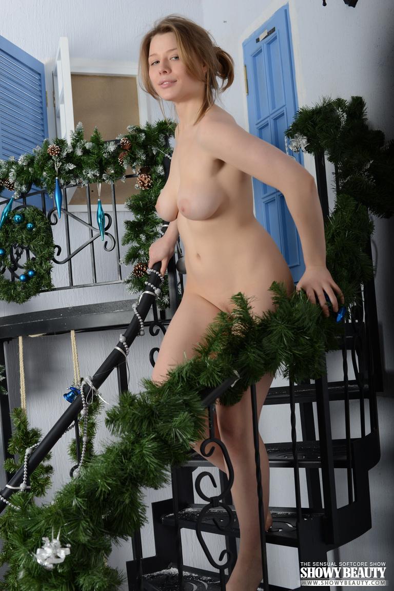 Girls maroc nude