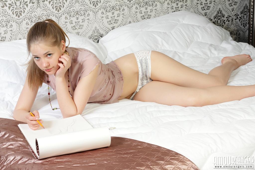 sophie dee nude anal