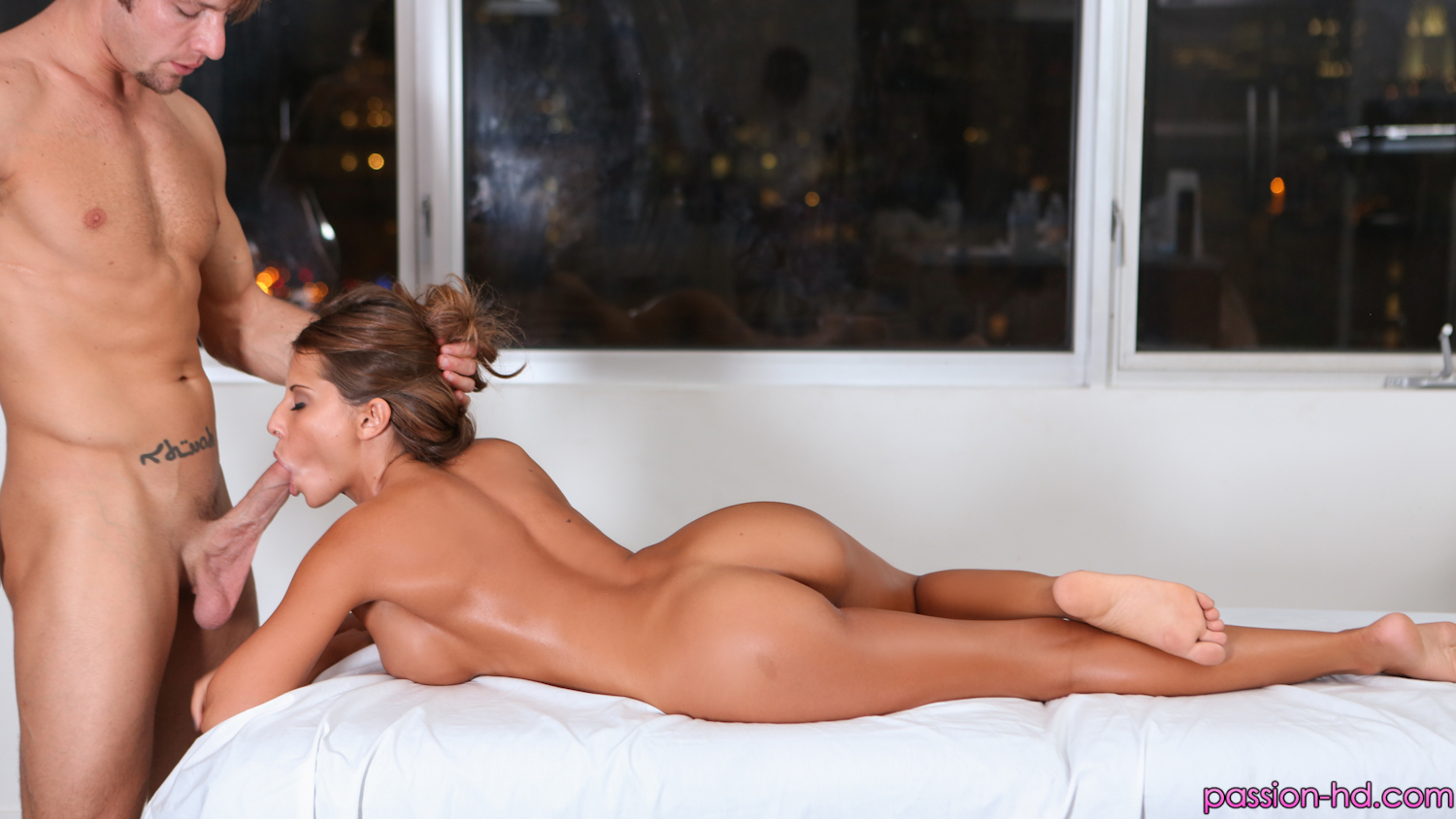 Passion Hd Madison Ivy Passion Hd dcaffecfaadfafed. go b
