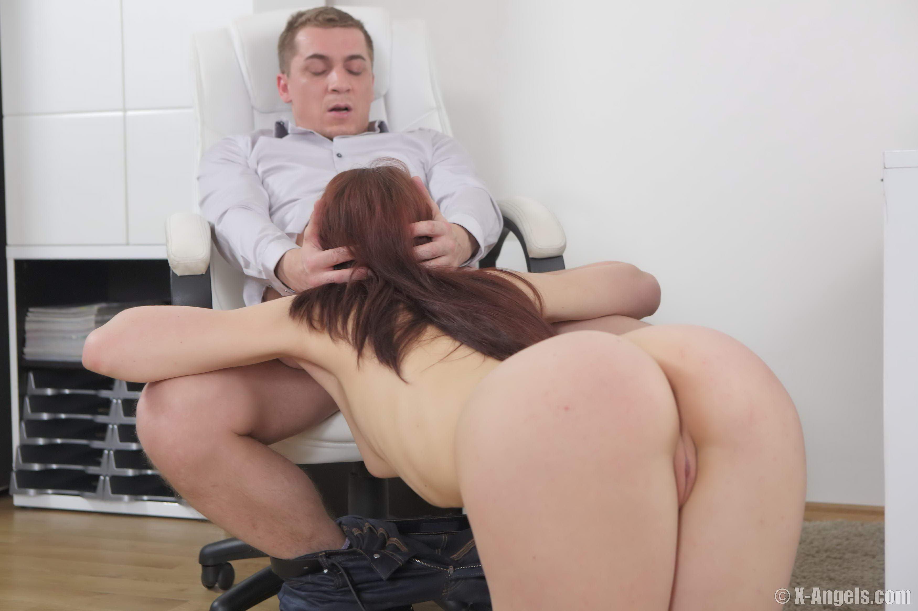 Русское порно тахнул девушку под наркозом 4 фотография