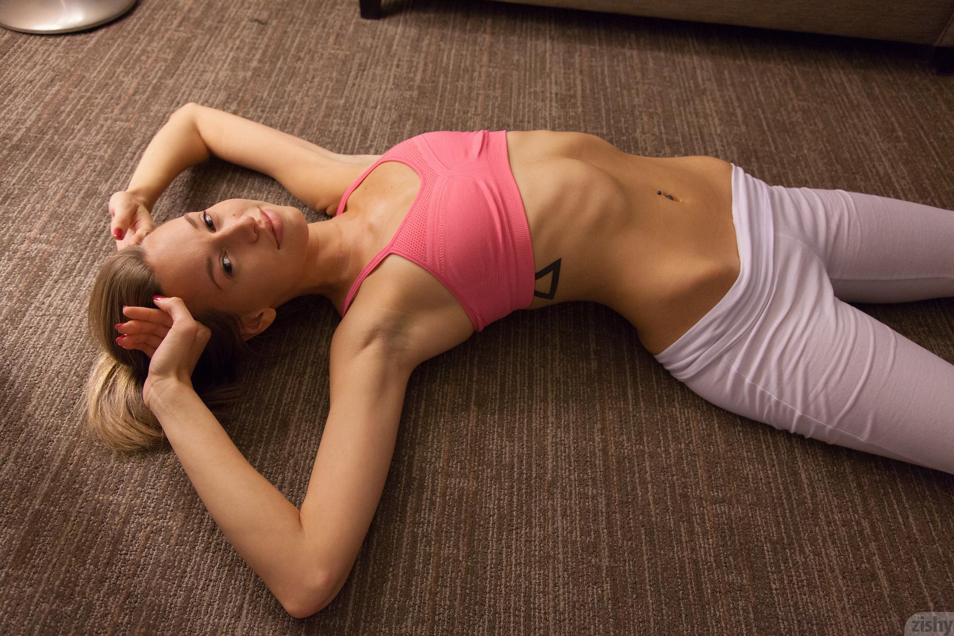 thai massage odder eb escort