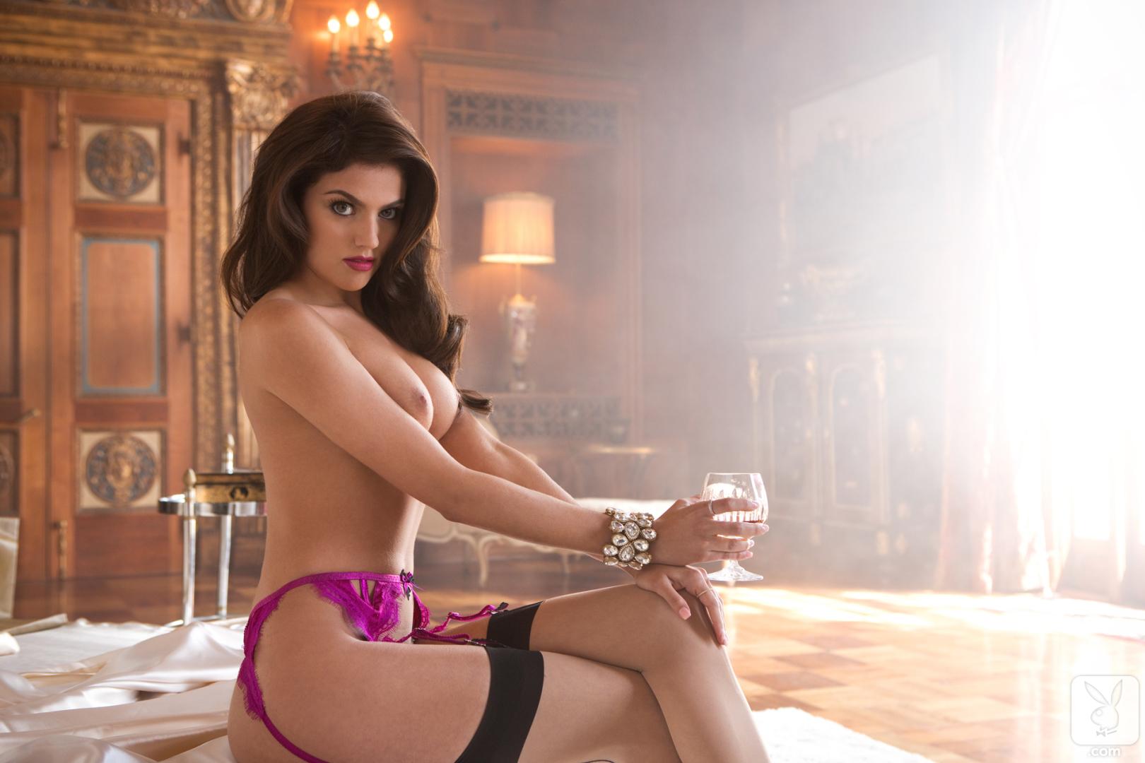 Lipstick Porn Videos Pornhubcom