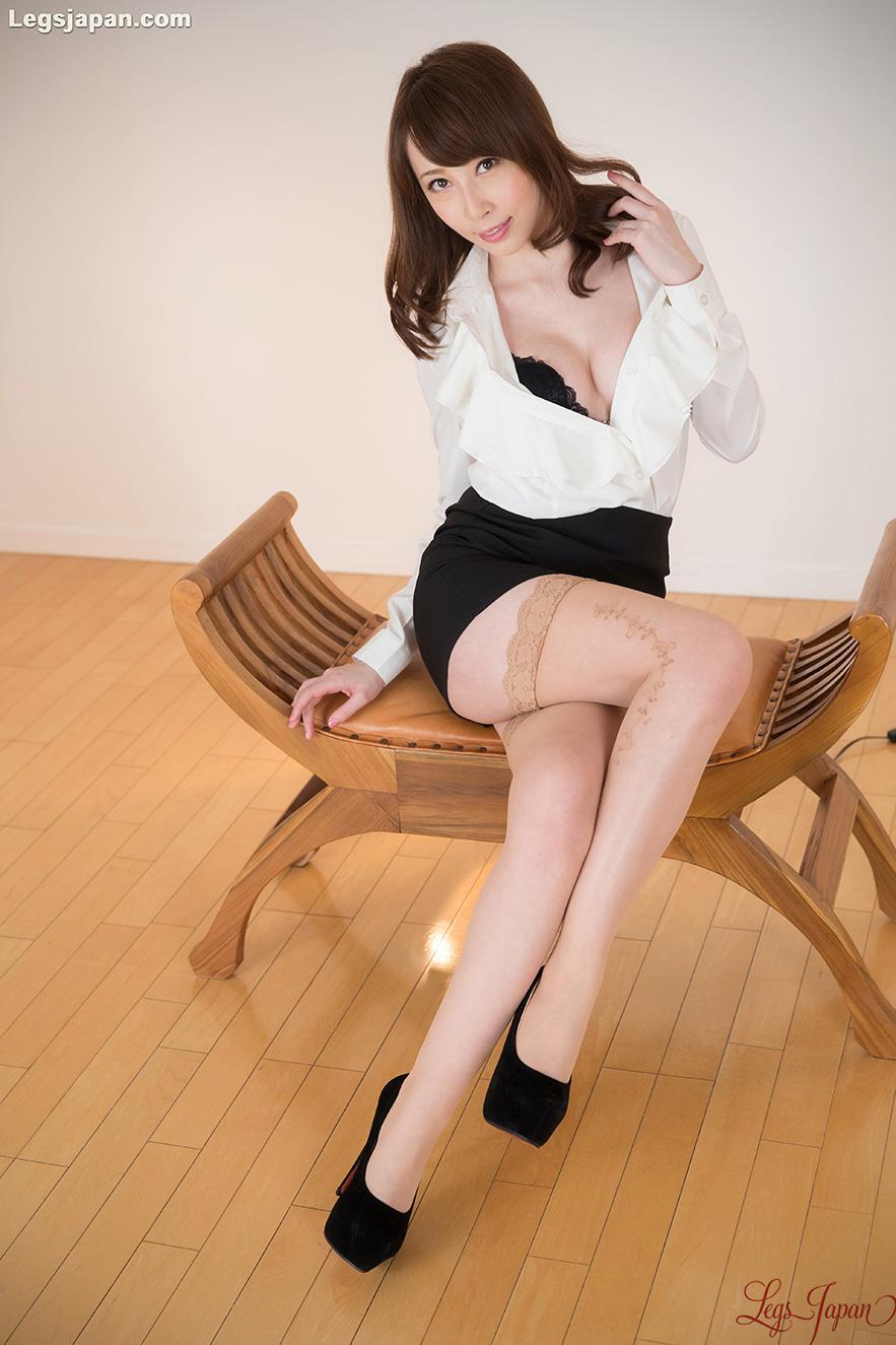 Korean american porn star