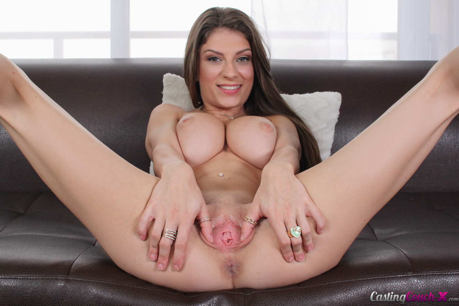 First class pov alix lynx takes a huge fat cock like a champ 8