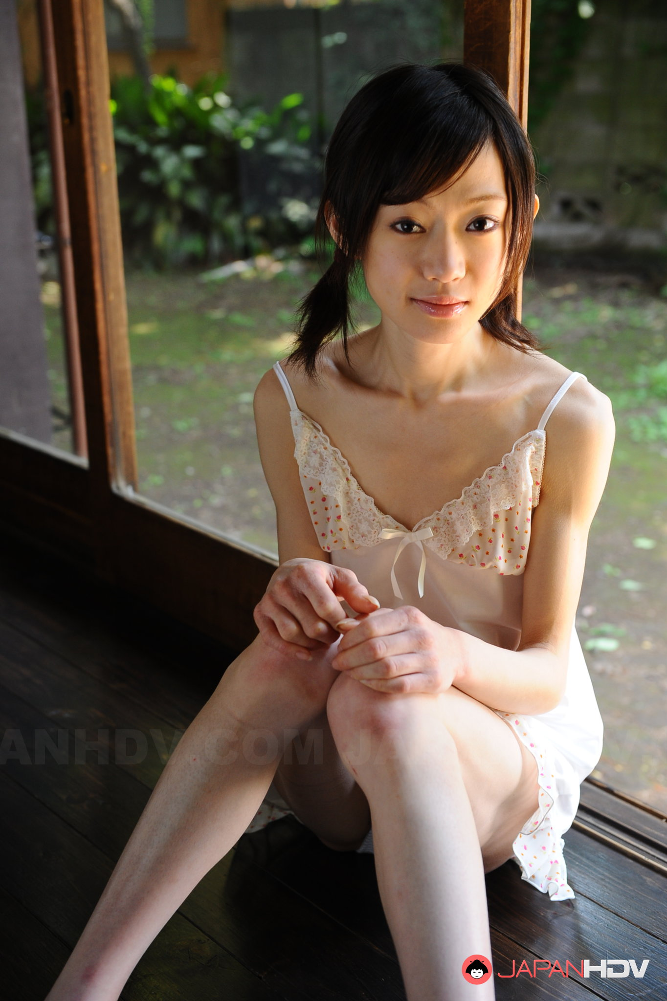 Japanese aoba itou milf new
