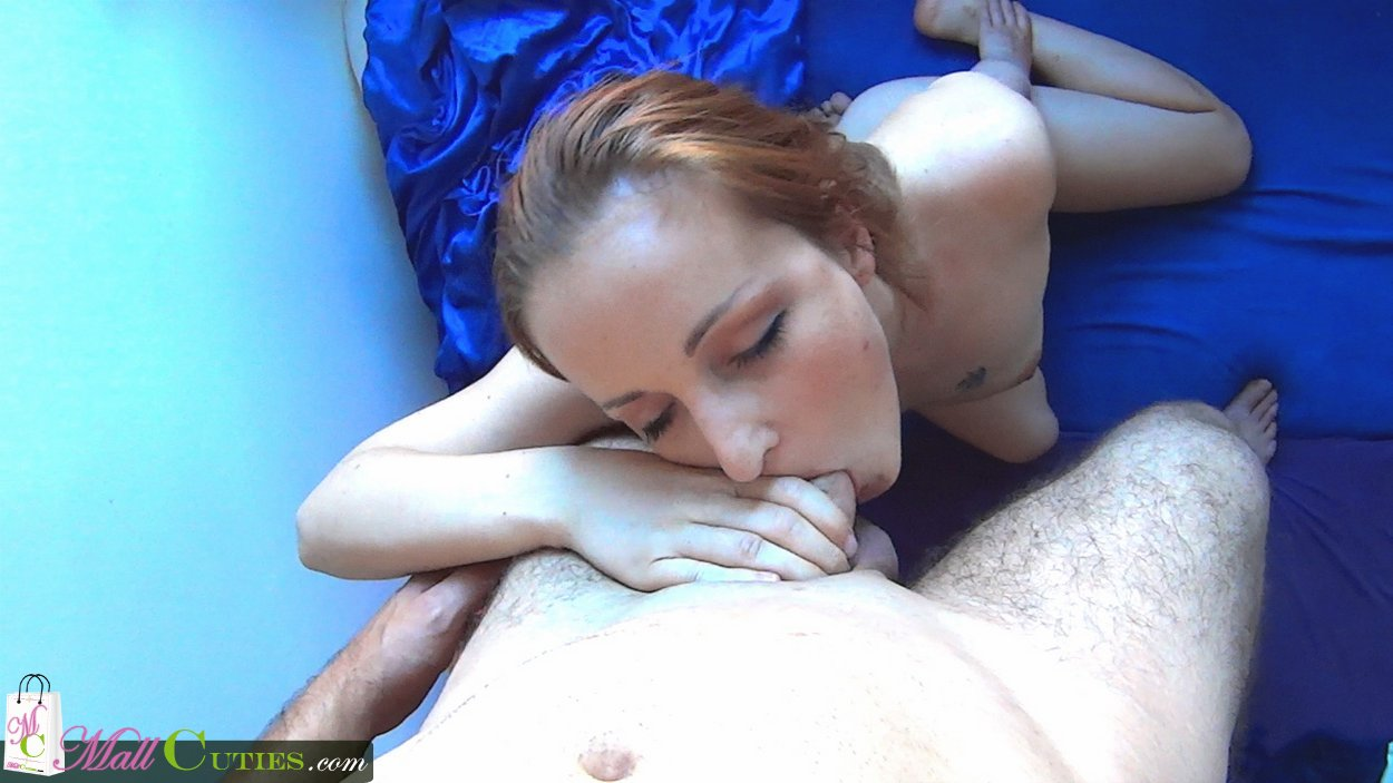 Casting cutie compilation with amateur girls getting fucked and sucking dick