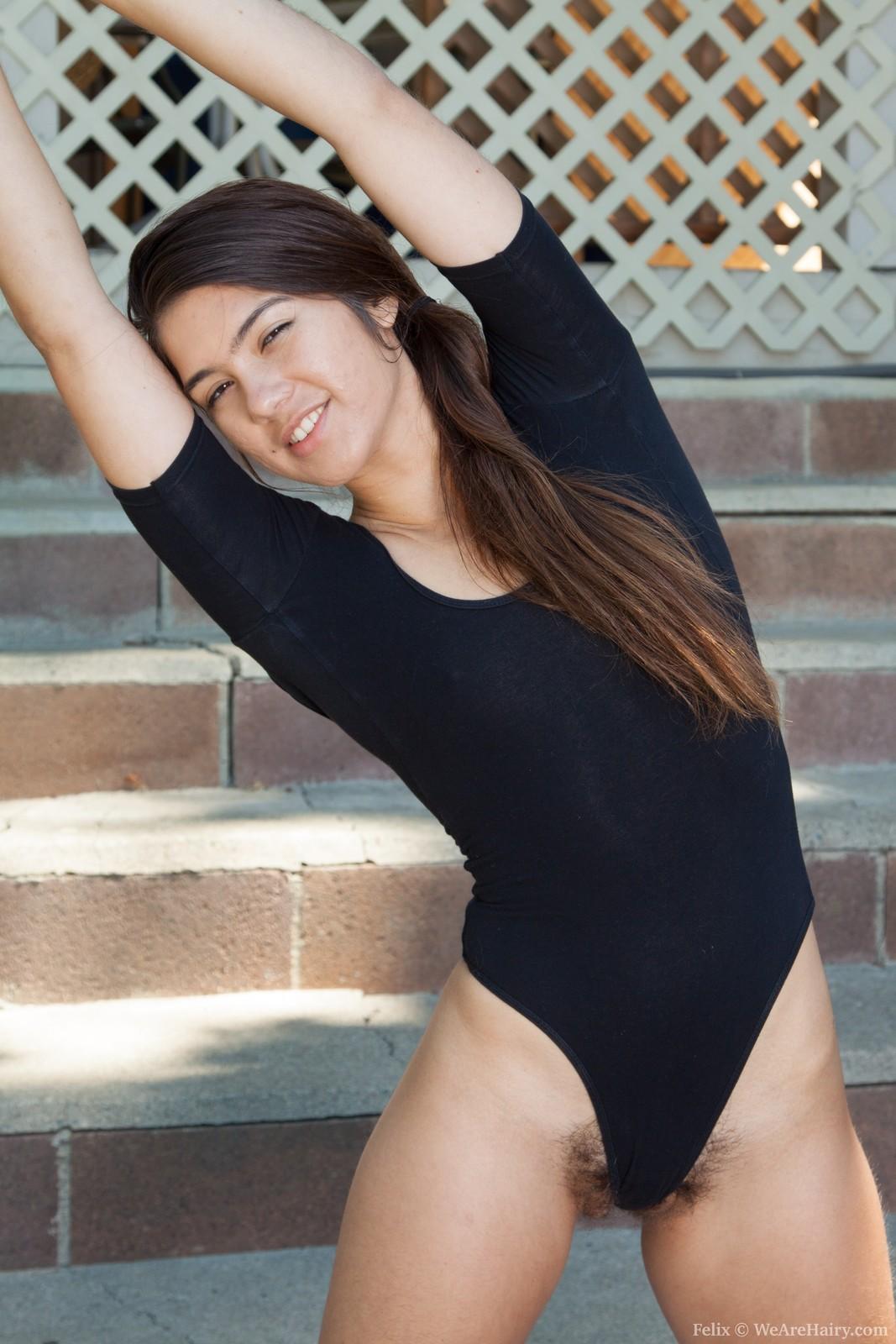 College Girl Strip Small Tits
