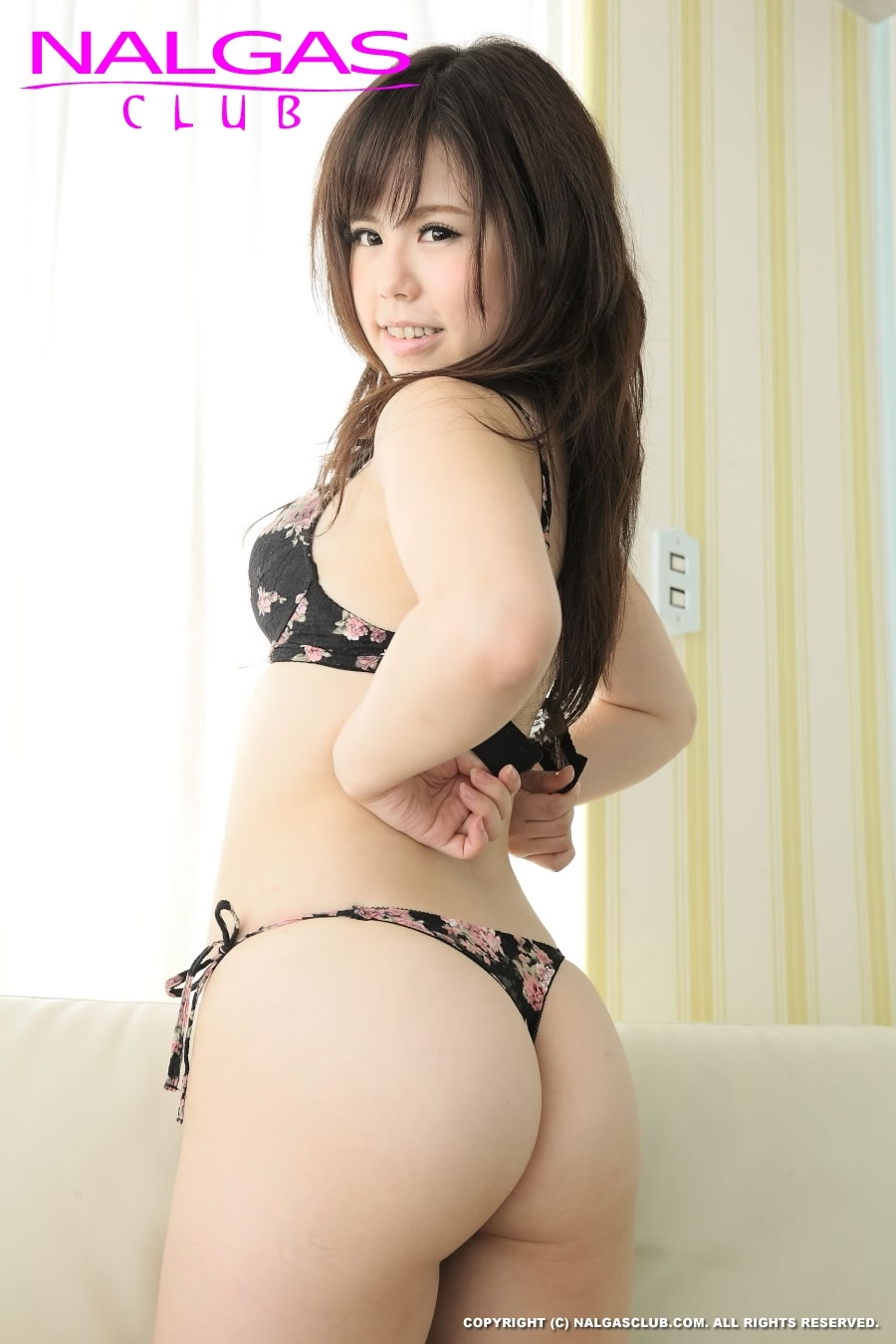 Blowbacketern Fine Ass Japanese Teen 91