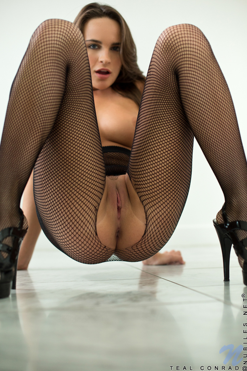 sex in pantyhose solo pantyhose